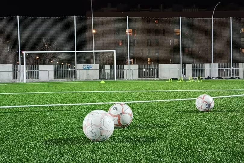 Covid y fútbol